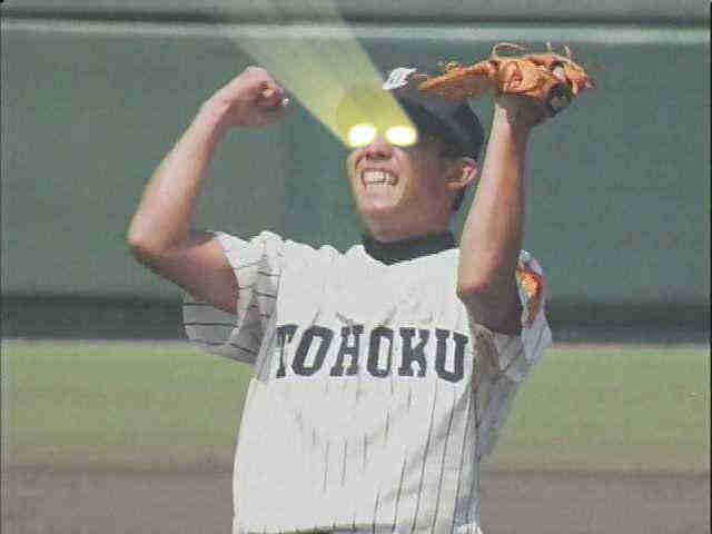 ダルビッシュ「日本の球児は。何百球の投げ込みとか、何千本の素振りとか、そんなのを頑張っちゃダメ」 ←こいつ馬鹿だろ  [679785272]->画像>9枚